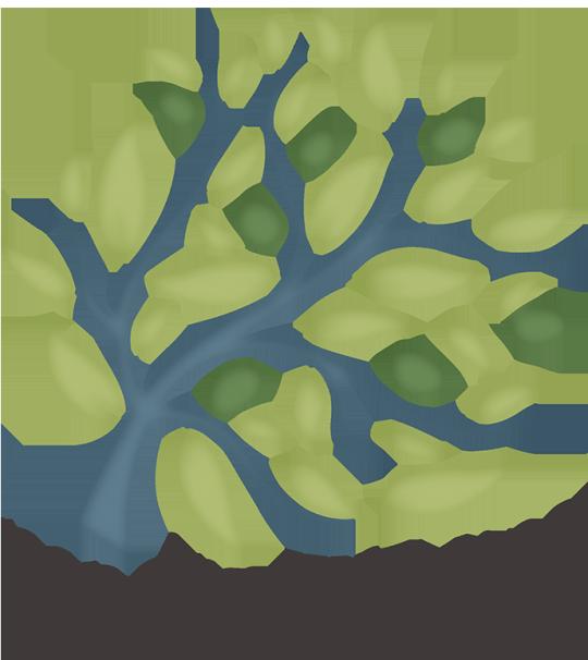 nanairo_mark_typeA_sizeM