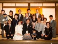宮川家菅沼家様 (68)