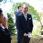 阿部家樋本家フォト (61)