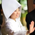 大塚家板井家フォト  (135)