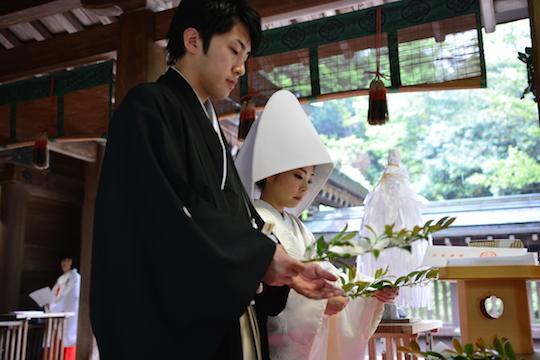 大塚家板井家フォト  (218)