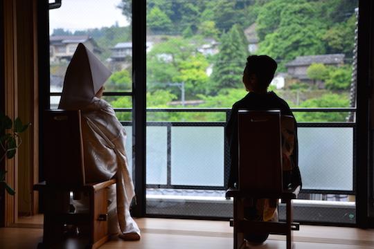 大塚家板井家フォト  (23)