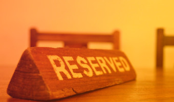reserved_hires
