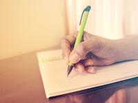 writing_pencil_hires