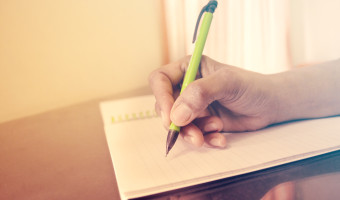 writing_pencil_hires