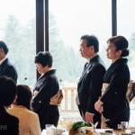 ceremony-271