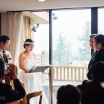 ceremony-279