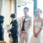 ceremony-289
