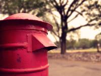 lettre_box_hires
