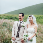 wedding-260