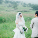 wedding-59