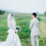 wedding-60