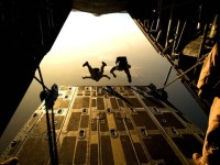parachute-skydiving-parachuting-jumping-38447