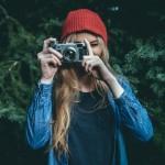 pexels-photo-2