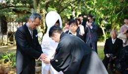 阿部家樋本家フォト (66)
