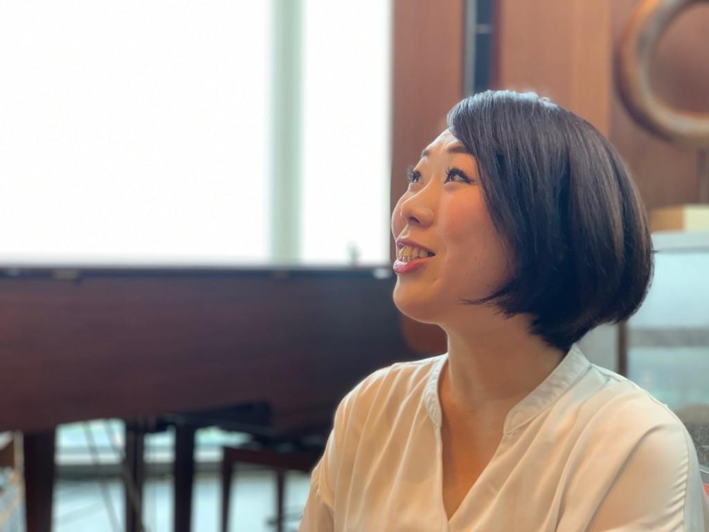 Ami-san 6